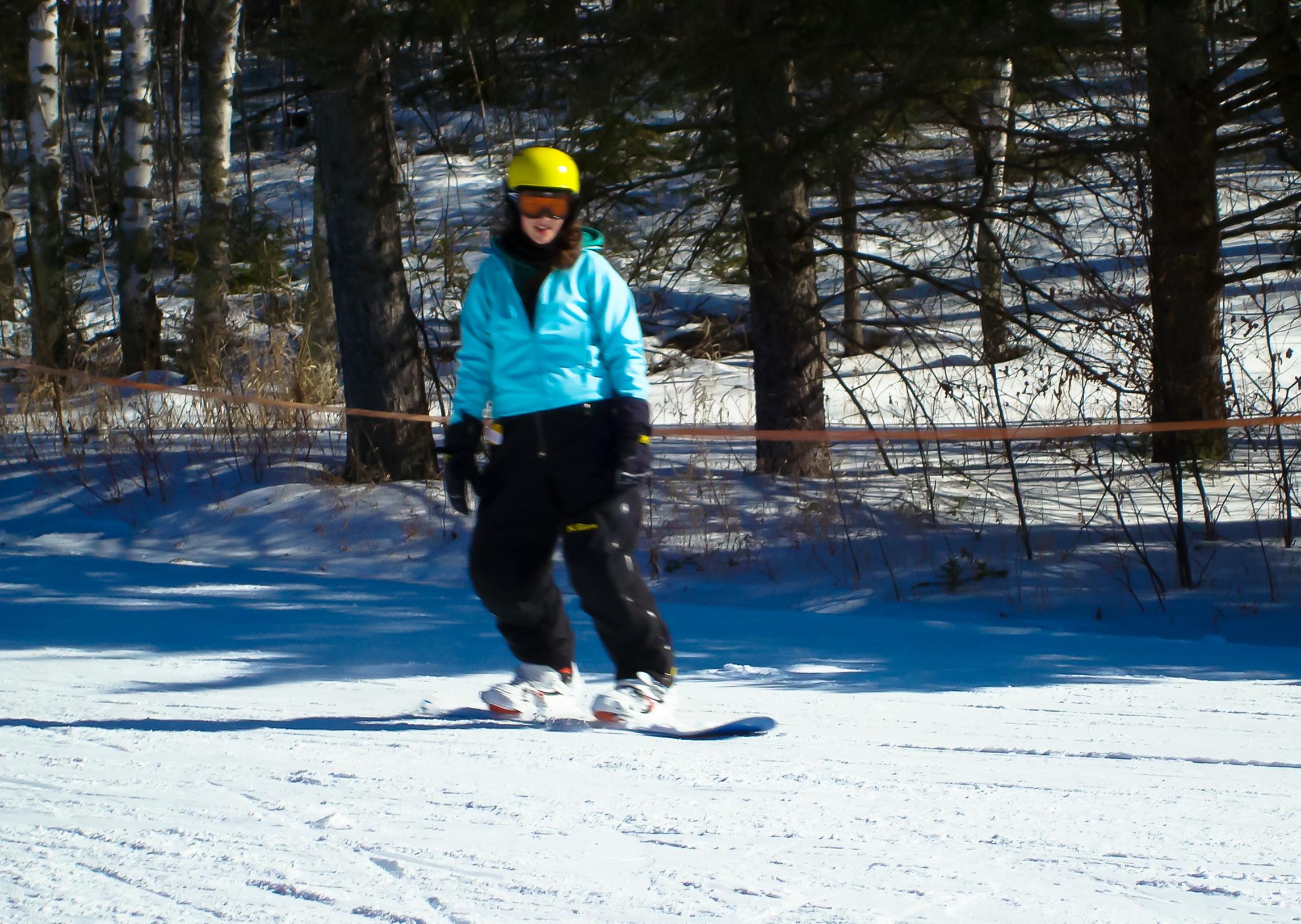 Heritage Ski2.jpg