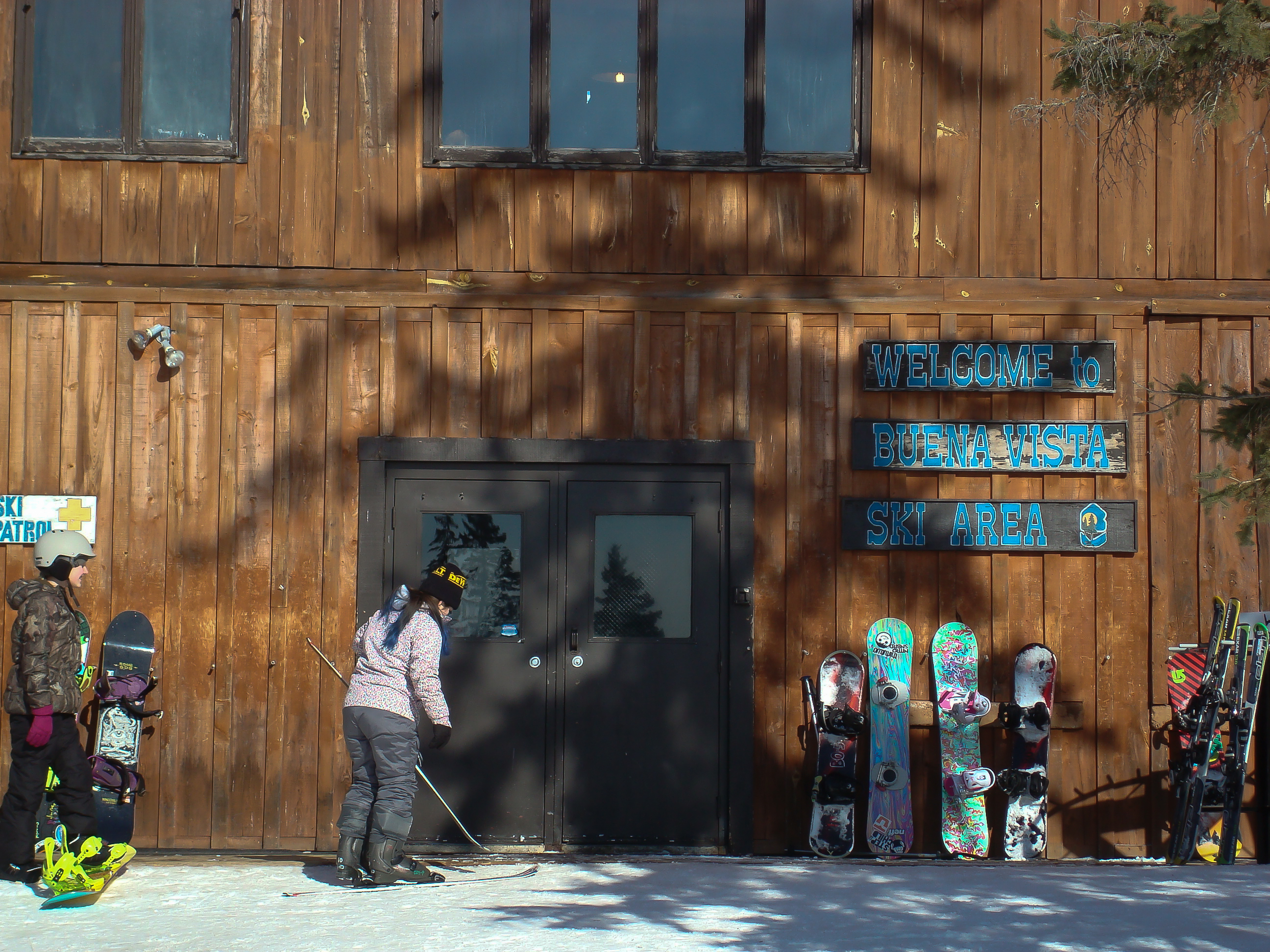 Heritage Ski4.jpg