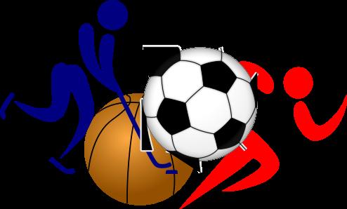 sport-symbols