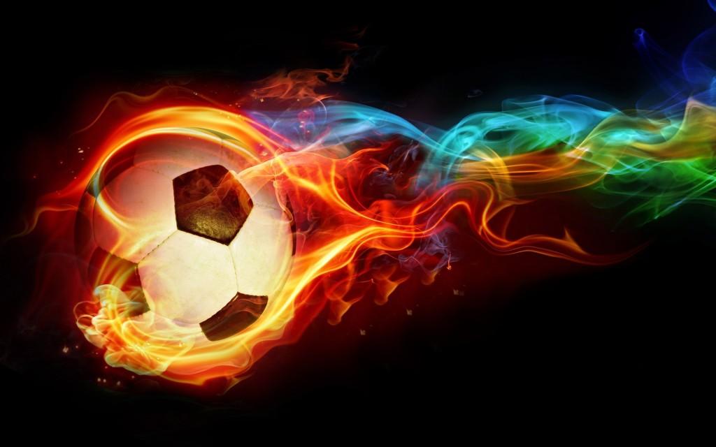 soccer-ball-backgroun3d-hdjpg